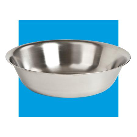 Waschbehälter / Gefässe