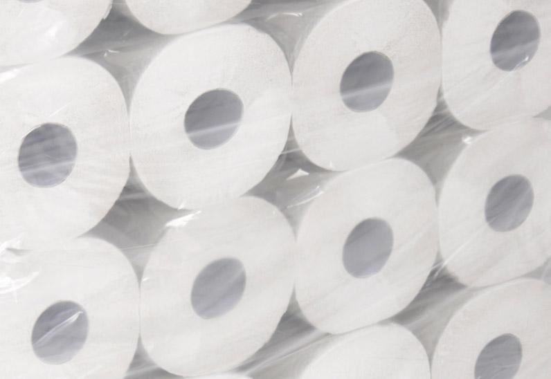 Papierware